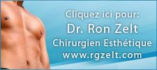 Chirurgie Plastique Montréal
